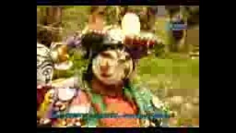 Carnavalito (King africa) карнавалито. кинг африка