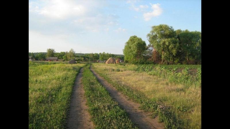 Из истории деревни Большое Куземкино Кингисеппский район