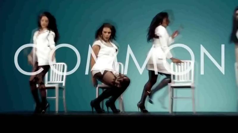 Abba Gimme! Gimme! Gimme! Remix 2016