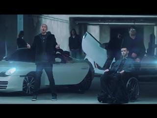 Karen ТУЗ feat. Ай-Ман - Вдыхай В Меня Жизнь (5000000 на YouTube)