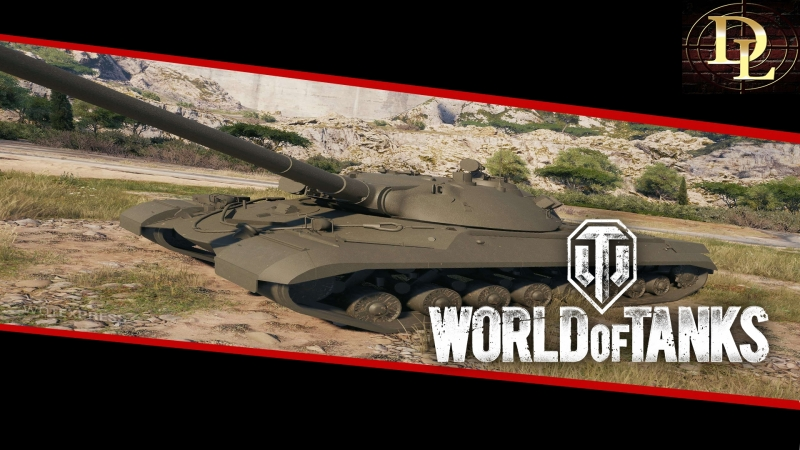 ⭐World of Tanks -🔞что то не прет на т10 ⭐