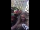 Русские Наташи 14 - Русские легкодоступуные шкуры дают себя лапать толпе мексиканских пьяных ряботяг