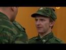 армейский прикол.mp4