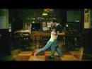 О том, как мужчинам не надо танцевать танго