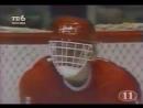 СССР - НХЛ 1979 (Н.Озеров)