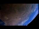 _З_53 Планета Земля (вид из космоса)