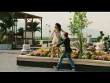 Zac Efron and Vanessa Anne Hudgens - Can I Have This Dance (OST High School Musical)