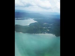 Когда не надо слов. Смотрите видео. Красота глазами смотрящего. #видеотуристов4сезона #coraltravel