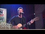 The Bacon Brothers Perform Live! The Queen Latifah Show