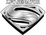 Мальцево 6  3 Сенатор (12 тур)