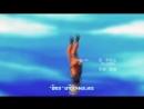 А где он Наруто Ураганные хроники опенинг / Naruto Shippuuden opening AnimeWebM