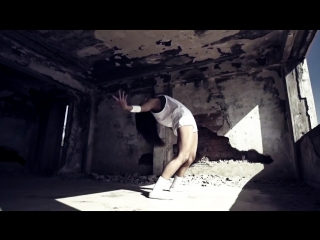 DUB ELEMENTS - Heartbeat