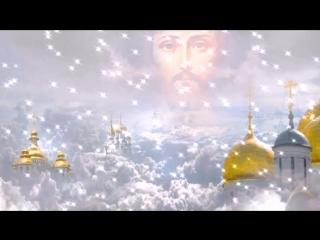 Евгений Кирилов — Облака