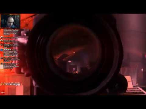 Metro Last Light Redux Maxpower в ожидании сталкер 2) Bigstream 3 (18)