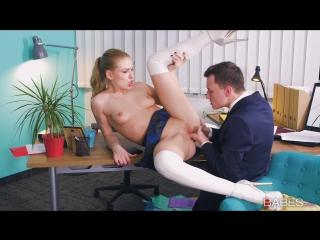 порно видеоролики друзья обменялись женами