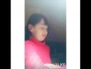 смешное видео Камиллы карма сука