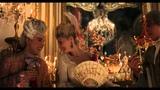 Marie Antoinette - Primadonna
