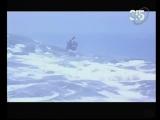 Роковой путь _ 02 часть. Эскимософобия Ч.Диккенса. Обличение Империи. Большая геополитическая игра в Арктике.