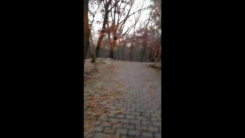 Бахытжан Мамадалиев - Live