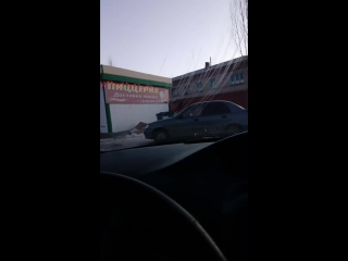 Темирлан Уталиев - Live