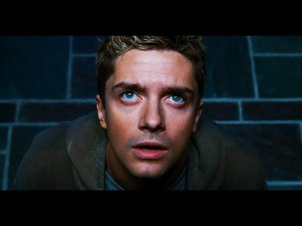 Симбиот отделяется от Человека паука и сливается с Эдди Броком: Человек паук 3 (Full HD 1080p)