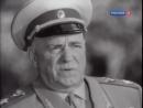 Интервью Г К Жукова 1966