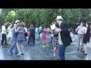 Танцы Non Stop. 26 мая 2018. Роллинг. Мастер-класс. Студия танцев Cat Style. Часть 1