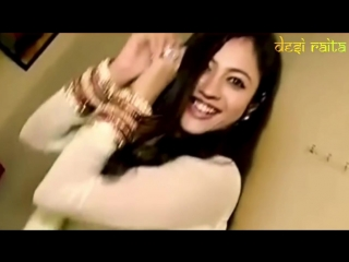 Meera ke thumke _ kaleerein _ aka aditi enjoying _ latest news _ 16th may 2018