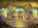 Шарль Перро. Золушка. Балет. (1985.г.)