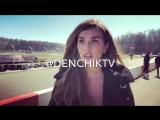 Анна Седокова честно призналась в своих проблемах