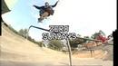 Jon Allie Archival Footage   Zero Sundays - ep 3