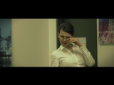 Avicii vs Nicky Romero - I Could Be The One (Official Music Video)