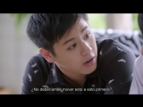 My Dear Loser Happy Ever After_EP8_DoramasTC4ever