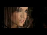 Ville Valo Natalia Avelon - Summer Wine Official Video HD