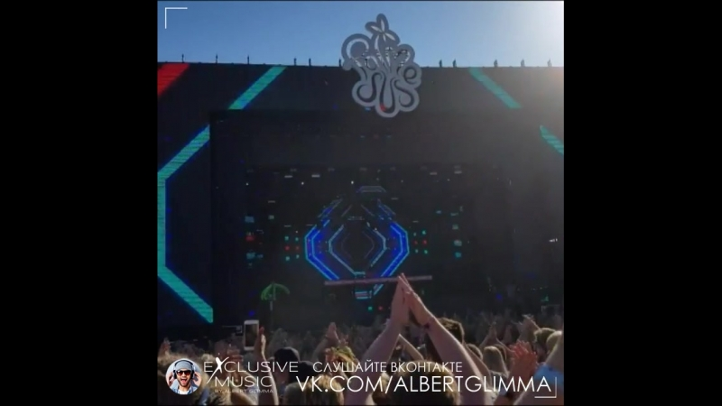 Steve Aoki feat. Ina Wroldsen - Lie To Me (Preview)
