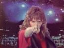 Alix - Asphalte (Original Version) (French TV, FR2) (1982)