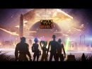 The Final Episodes _ Star Wars Rebels _ Disney XD