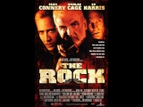 Скала (1996). триллер , боевик.   Скрытые фильмы доступны только для подписчиков! Подпишись и увидишь больше!