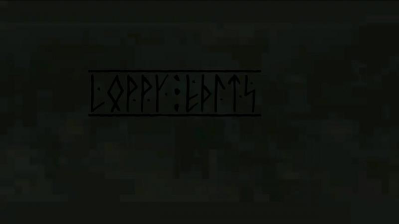 LOPPY EDITS 乡.