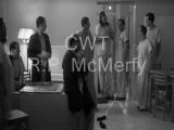 CWT - R.P. McMerfy