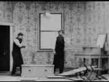 59 A lively quarter-day (Robert W.Paul, 1906)