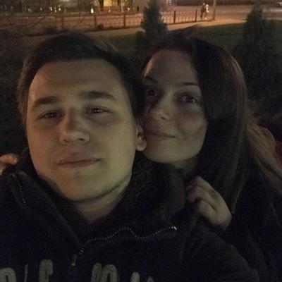 Анна Бородина