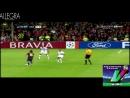 BARCELLONA INTER 1-0 HIGHLIGHTS GOALS SINTESI champions league - SKY SPORT HD -