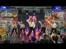 Кавер танцы Винус