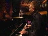 Alan Jackson - I Love To Tell The Story
