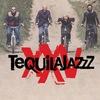 4 ноября - Tequilajazzz @ Москва, RED