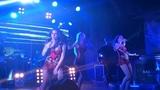 "Юлия on Instagram: ""#dnepr #bartolomeo #club #concert #viagra #song #dance #goodmood #night #wonderfulnight #likeit #happy"""