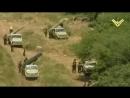 Ситуация на Ближнем Востоке Иран и Хезболла против Саудовской Аравии и Израиля. Переговоры по Сирии
