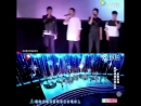 One of the songs ZZ sang was Meteor Shower Cr 鲸鱼爱吃喵