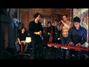 Irakli - Saqartvelo Lamazo ('10 Unplugged)